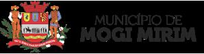 prefeitura-mogi-mirim