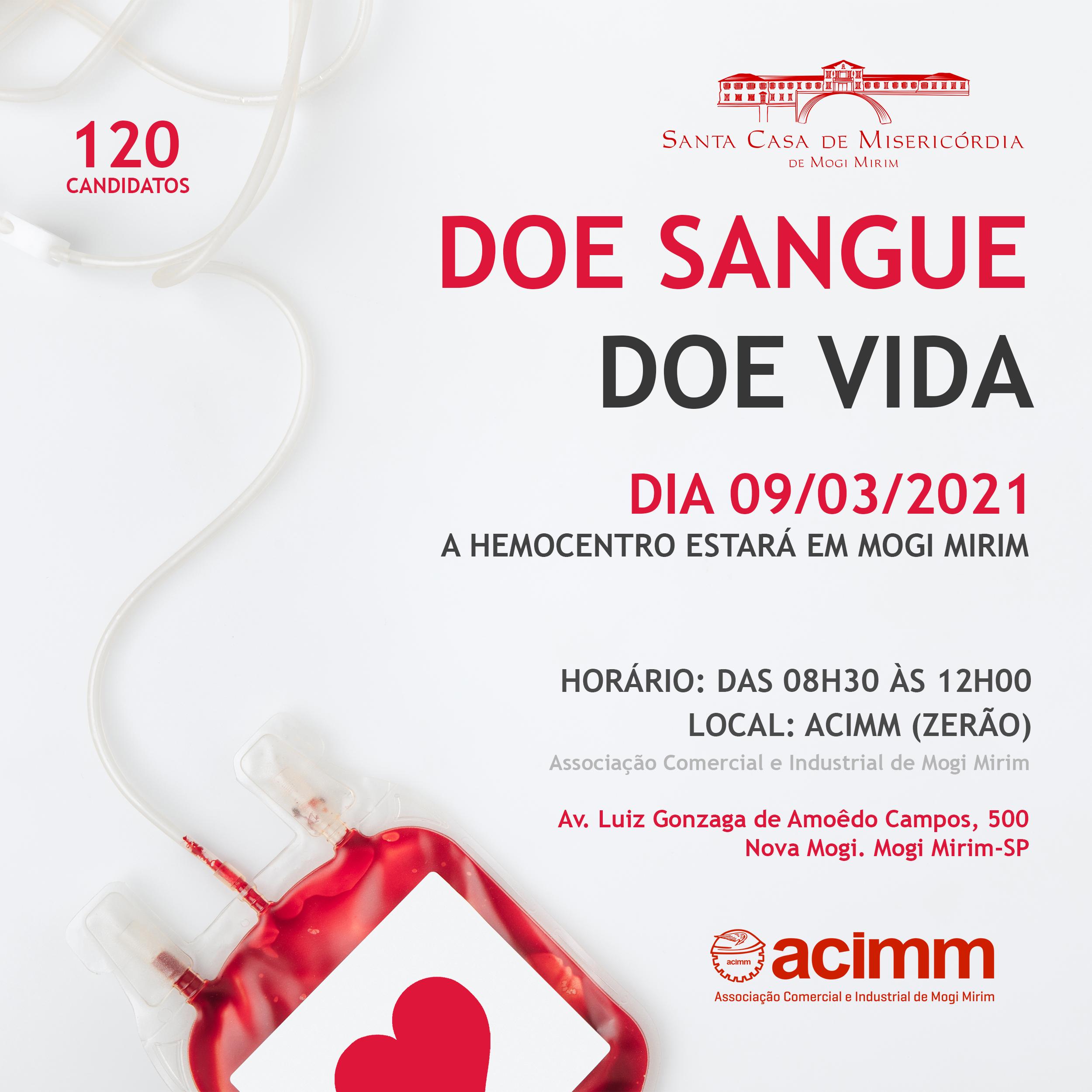 DOE-SANGUE-2021